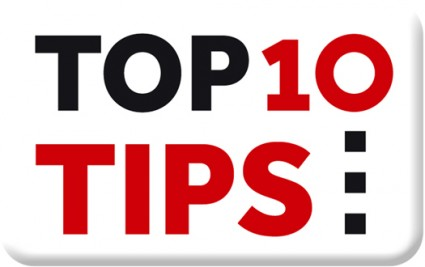 Top10Tips_lge