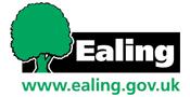 ealing_council