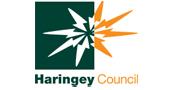 haringey_council
