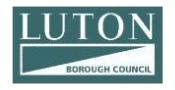 luton_council