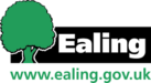 ealing-council-logo