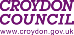 hylton-website-croydon-council-logo