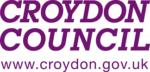 hylton-website-croydon-council-logo