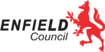 hylton-website-enfield-council-logo
