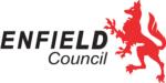 hylton-website-enfield-council-logo