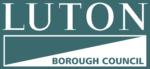 luton-council-logo
