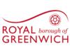 royal-borough-of-greenwich-logo