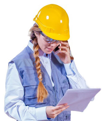 electrician-girl-with-docs