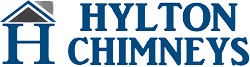 Hylton Chimneys Logo